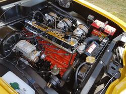 1971-Holden-Torana-LC-GTR-Coupe-Sunburst-Metallic (26)
