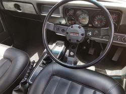 1971-Holden-Torana-LC-GTR-Coupe-Sunburst-Metallic (25)