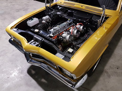 1971-Holden-Torana-LC-GTR-Coupe-Sunburst-Metallic (17)