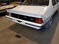 1976-Holden-HX-Monaro-GTS-Sedan-White-Cotillion  (37)