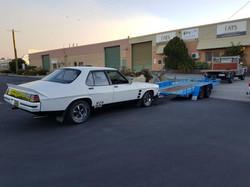 1976-Holden-HX-Monaro-GTS-Sedan-White-Cotillion  (74)
