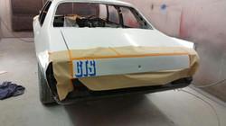 1976-Holden-HX-Monaro-GTS-Sedan-White-Cotillion  (162)