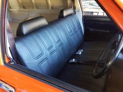 1973-Holden-Belmont-HQ-Panelvan-Interior-3