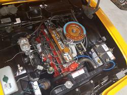 1971-Holden-Torana-LC-GTR-Coupe-Engine