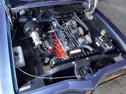 1972-Holden-Torana-LJ-GTR-Coupe-Zodiac-Blue (105)