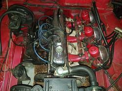 1971-Holden-Torana-LC-GTR-Coupe-Sunburst-Metallic (2)