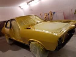 1971-Holden-Torana-LC-GTR-Coupe-Sunburst-Metallic (9)