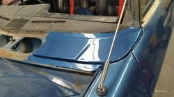1975-Holden-Monaro-HJ GTS-Sedan-Panel-and-Paint-7