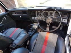 1976-Holden-HX-Monaro-GTS-Sedan-White-Cotillion  (117)