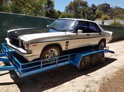 1976-Holden-HX-GTS-Monaro (3)