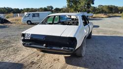 1976-Holden-HX-Monaro-GTS-Sedan-White-Cotillion  (1)