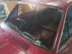 1971-Holden-Torana-LC-GTR-Coupe-unrestored-interior-1