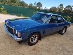 1975-Holden-Monaro-HJ GTS-Sedan-Deauville-Vlue-Metallic-4