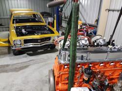 1971-Holden-Torana-LC-GTR-Coupe-Sunburst-Metallic (16)