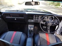1976-Holden-HX-Monaro-GTS-Sedan-White-Cotillion  (122)