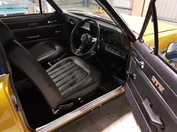 1971-Holden-Torana-LC-GTR-Coupe-Sunburst-Metallic (20)