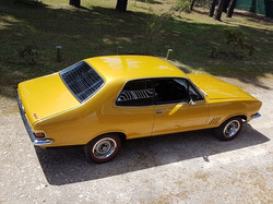 1971-Holden-Torana-LC-GTR-Coupe-Sunburst-Metallic (22)