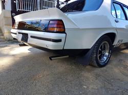 1976-Holden-HX-Monaro-GTS-Sedan-White-Cotillion  (114)