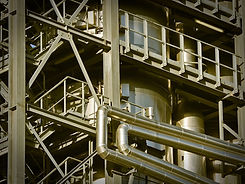 industry-1140760_960_720.jpg