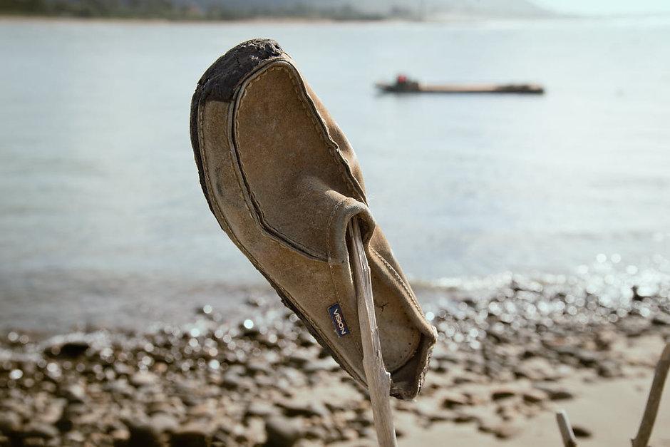 trashion 18 shoes 4.jpg