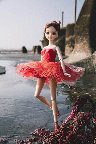 水芭蕾-2-600--2.jpg