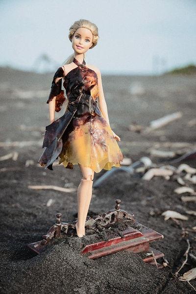 芭比燒灼厚塑膠袋洋裝600-3.jpg