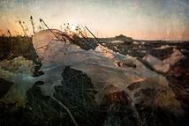 海岸印象-400-12.jpg