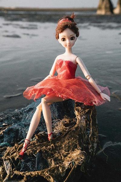 水芭蕾-2-600--5.jpg