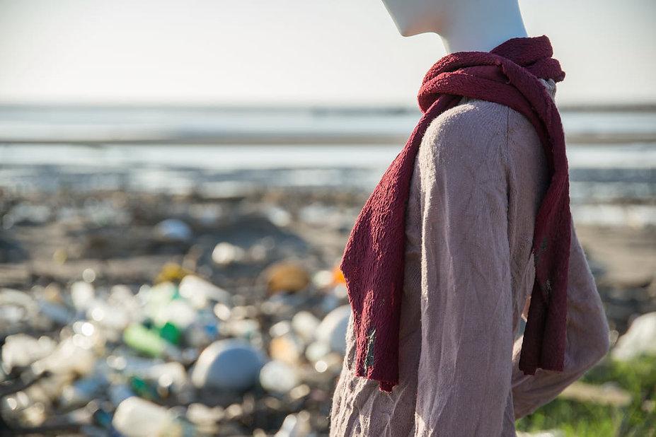 trashion 02 red scarf 1200 5.jpg