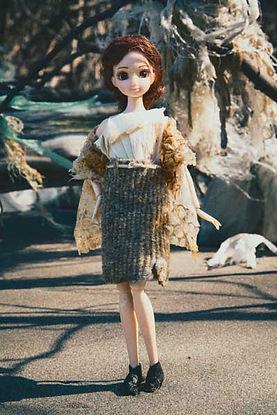 地毯洋裝-3-400-1.jpg