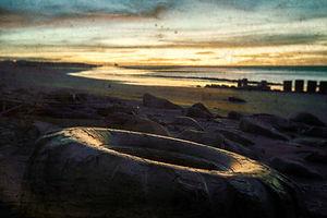 海岸印象-400-17.jpg