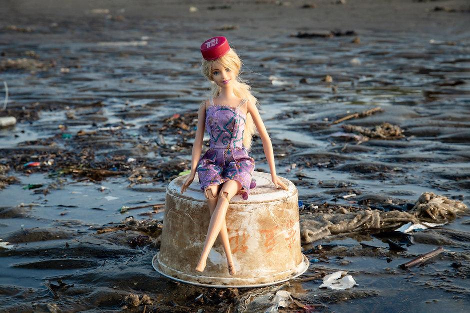 plastic fashion original dress 7.jpg