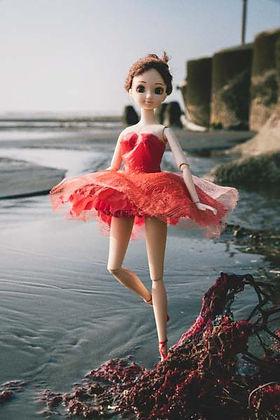 水芭蕾-3-400-.jpg