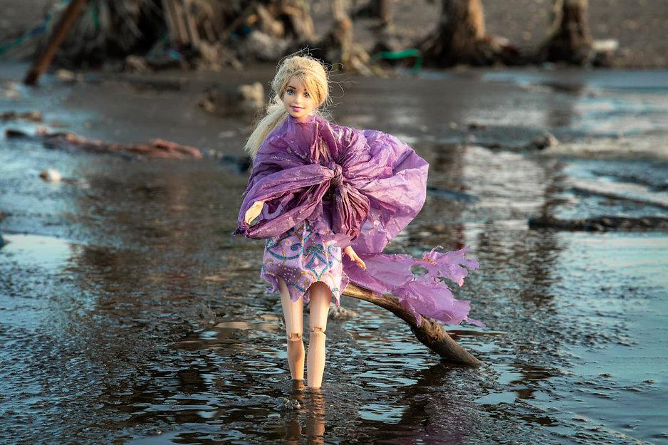 plastic fashion original dress 8.jpg
