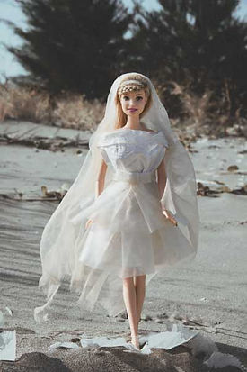 婚紗-3-400-1.jpg