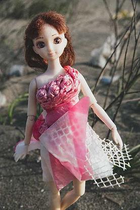 安莉塑膠繩花藤洋裝-3-400-1.jpg