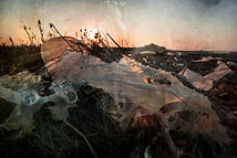 coastimpressions-210115-900.jpg