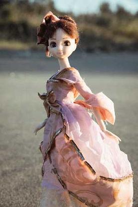 安莉童話絲帶禮服300-1.jpg