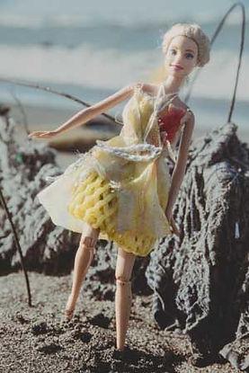 黃麻短裙300-1.jpg
