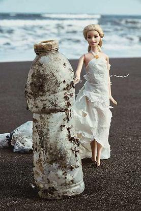白塑膠袋洋裝-3-400-1.jpg
