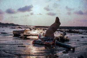 海岸印象-400-33.jpg