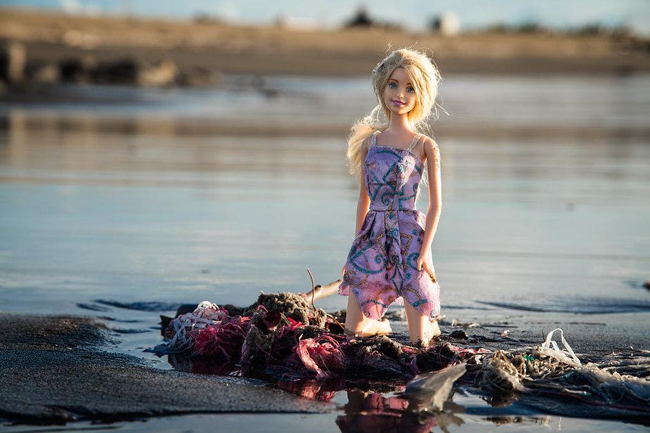 plastic fashion original dress 2.jpg
