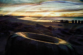 coastimpressions-900-14.jpg