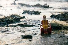 海岸印象-400-32.jpg