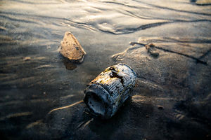 海岸印象-400-25.jpg