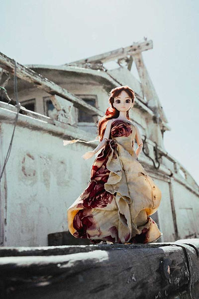 歐風浪漫禮服-2-600-1.jpg