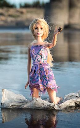 plastic fashion original dress 9 1.jpg