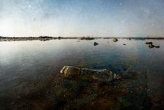 海岸印象-400-5.jpg