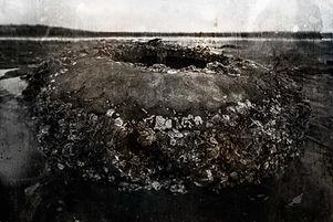海岸印象-400-31.jpg