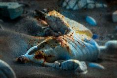 海岸印象-400-13.jpg